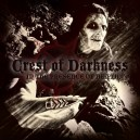 "CREST OF DARKNESS ""In The Presence of Death"""