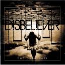 disbeliever the dark days