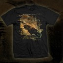 "THE PROPHECY ""Salvation"" t-shirt"