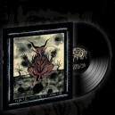 "PREORDER - HAIL SPIRIT NOIR ""Pneuma"" Gatefold Vinyl ltd edition"