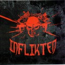 "INFLIKTED ""Inflikted"""