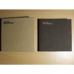 JOHANN WOLFGANG POZOJ (Combo Limited Editions)
