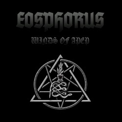 "EOSPHORUS ""Winds of Apep"""