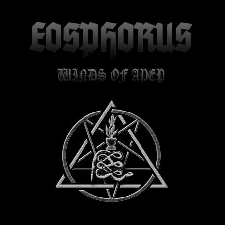 "EOSPHORUS ""Winds of Apep"""