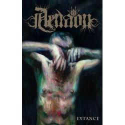 "AENAON ""Extance"" Tape"