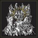 """IMPERIAL TRIUMPHANT """"Abyssal Gods"""""""