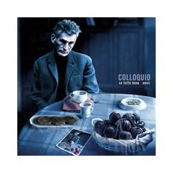 """COLLOQUIO """"Va tutto bene"""" ristampa CD doppio"""