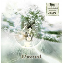 "DISMAL - ""Miele Dal Salice"" - CD deluxe edition"
