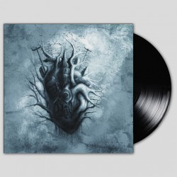 "FEN ""Epoch"" - Double Vinyl LP"