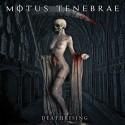 """MOTUS TENEBRAE """"Deathrising"""""""