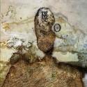 "NEGURA BUNGET ""Om - 10th Anniversary Edition"" 2CD Digipack"