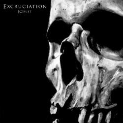 """EXCRUCIATION """"Crust"""""""