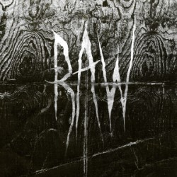 "RAW ""Raw"""