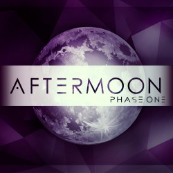 "AFTERMOON ""Phase One"""