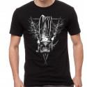 """MESSA """"Belfry Ritual"""" T-shirt"""