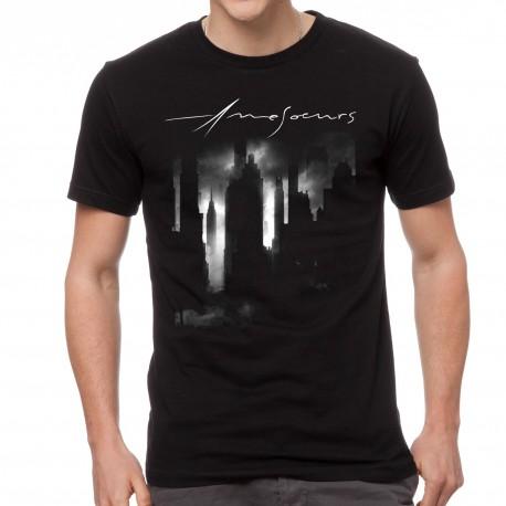 Amesoeurs T-shirt