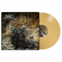 "TERRA ""Mors Secunda"" color LP"