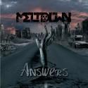 "MELTDOWN ""Answers"""