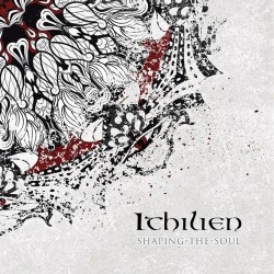 "ITHILIEN ""Shaping The Soul"""