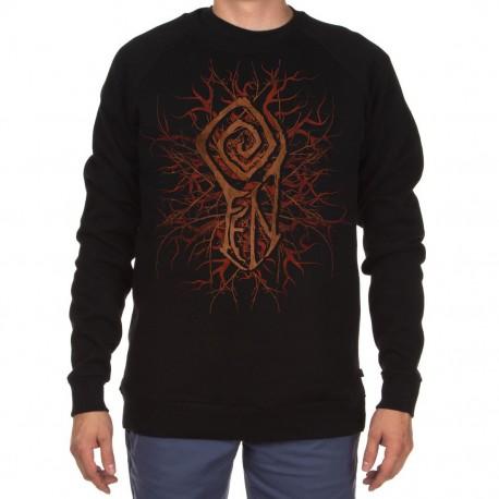 "FEN ""Branches"" Sweatshirt"