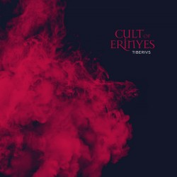 "CULT OF ERINYES ""Tiberivs"""