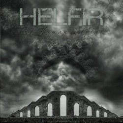 "HELFIR ""The Human Defeat"""