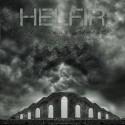 "HELFIR ""The Human Defeat"""