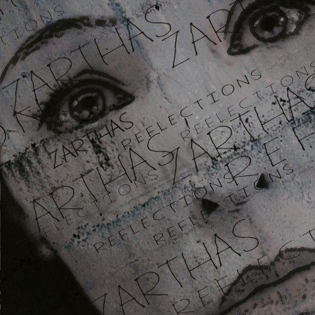 "ZARTHAS ""Reflections"""