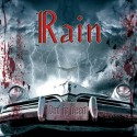 "RAIN ""Dad is Dead"""