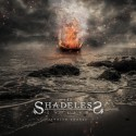 "THE SHADELESS EMPEROR ""Ashbled Shores"""