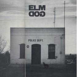 "ELM ""doG"""