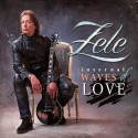 "ZELE ""Internal Waves of Love"""