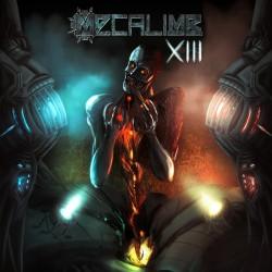 "MECALIMB ""XIII"""