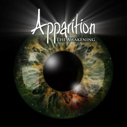 "APPARITION ""The Awakening"""