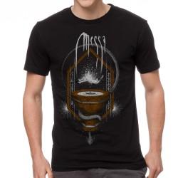 "MESSA ""Feast for Water"" T-shirt"