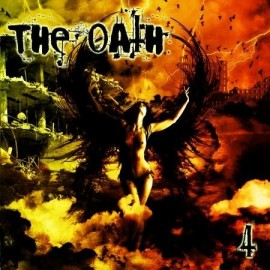 "THE OATH ""4"""