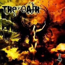 "THE OATH ""4"""