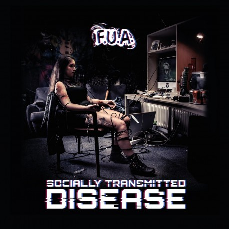 "F.U.A. ""Socially Transmitted Disease"""
