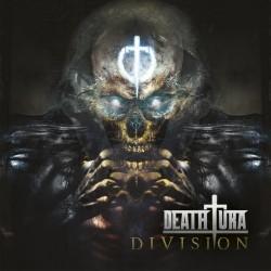 """DEATHTURA """"Division"""""""