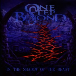 "ONE STEP BEYOND ""In The Shadow of the Beast"""