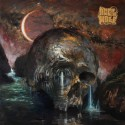 "AGE OF THE WOLF ""Ouroboric Trances"" CD"
