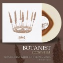"BOTANIST ""Ecosystem"" color LP"