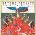 "OTTONE PESANTE ""Apocalips"" CD"