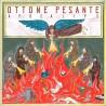 "OTTONE PESANTE ""Apocalips"" LP"