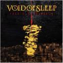 "VOID OF SLEEP ""Metaphora"""