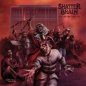 "SHUTTER BRAIN ""Pitchfork Justice"""