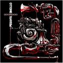 "OTTONE PESANTE ""DoomooD"" CD"