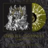"IMPERIAL TRIUMPHANT ""Abyssal Gods"" Splatter LP"