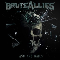 "BruteAllies ""A Warm Place to Stay"""