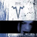 "DEVAR ""Alternate endings"""